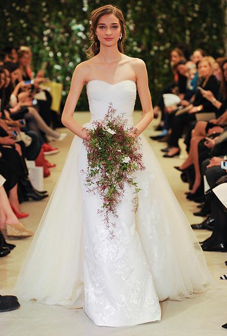 carolina-herrera-wedding-dresses-spring-2016-022 - The White Room ...