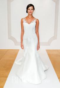 judd-waddell-wedding-dresses-spring-2016-005